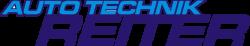 Auto-Technik Reiter